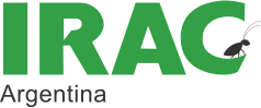 IRAC Argentina Secondary