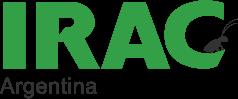 IRAC Argentina Secondary