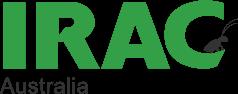 IRAC Australia Secondary