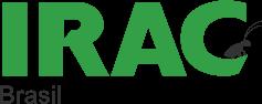 IRAC Brasil Secondary