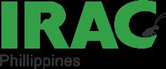 IRAC Phillippines Secondary