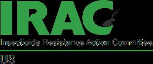 IRAC US Primary + Secondary