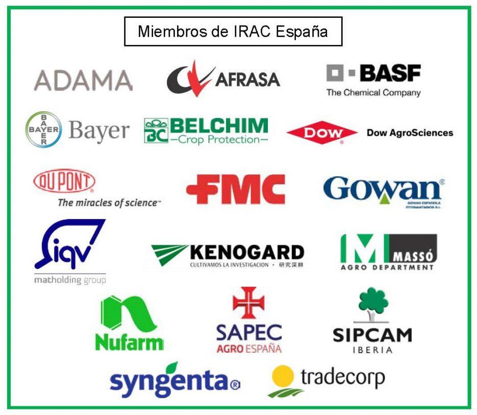 croplife australia resistance management guidelines