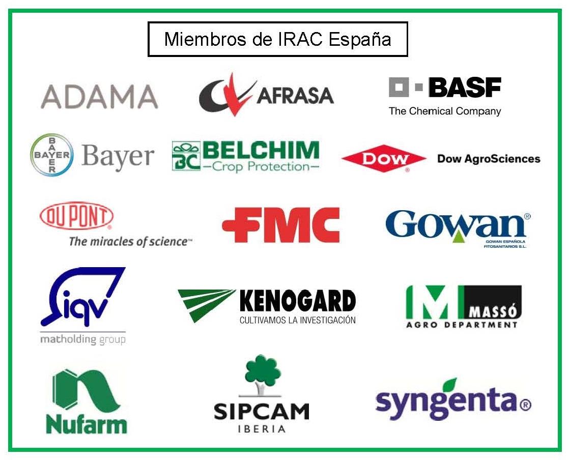 IRAC_Spain_logos_2016