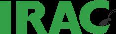 Logomark + Symbol