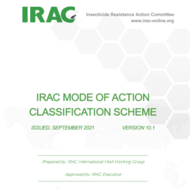 Download the classification in full