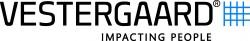 Vestergaard_logo_cmyk_pos_deepBlack_payOff