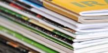 IRAC Publications