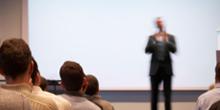 IRAC Presentations