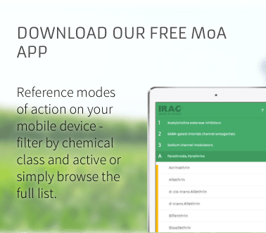 Download the free MoA app